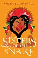 sisters of snake
